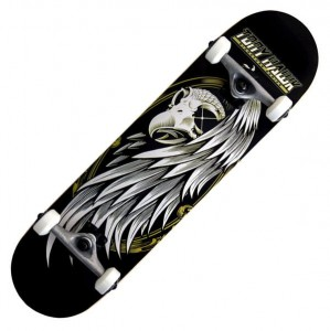 Deskorolka Tony Hawk Feathered