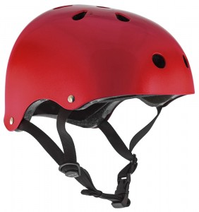 Kask SFR Essentials Childs Helmet S/M
