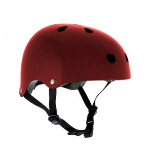 Kask SFR Essentials Childs Helmet XXS/XS