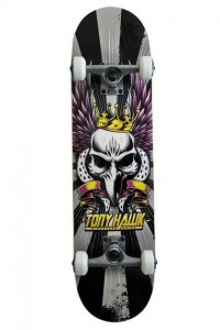 Deskorolka Tony Hawk Royal Hawk