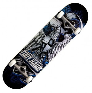Deskorolka Tony Hawk Shield