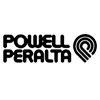 Power Peralta