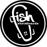Fishskateboards